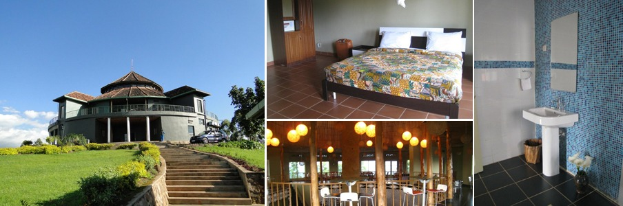 Nyungwe-Top-View-Hill-Hotel
