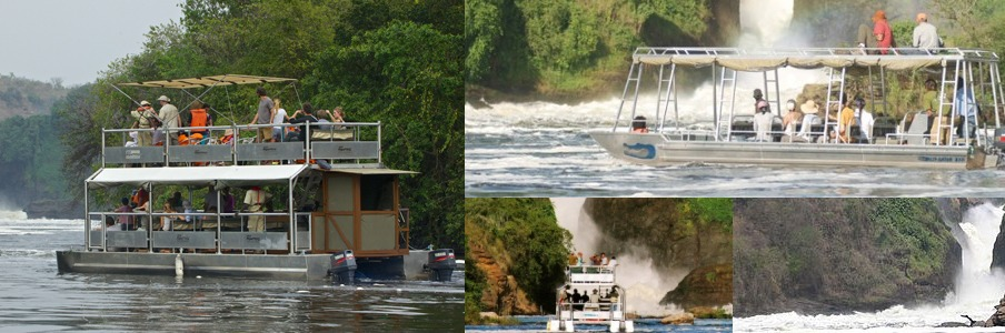 river nile boat cruise