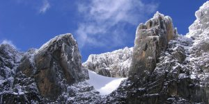 rwenzori-mountains-with-snow