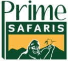 PrimeSafaris &Tours Ltd