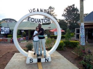 6 days Rwanda gorilla safari Volcanoes National Park & Queen Elizabeth wildlife safari in Uganda
