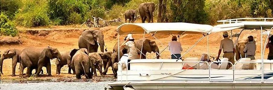 kazinga-channel-boat-cruise