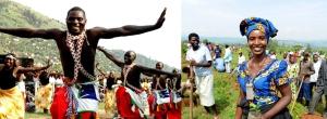 rwanda-people-culture