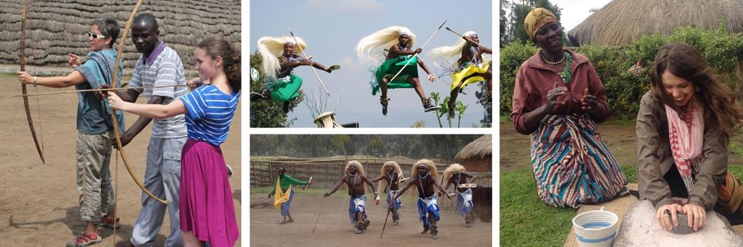 activities-ibwicyu-rwanda