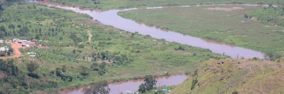 akagera-river-Rwanda