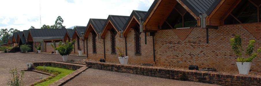 butare-national-museum-rwanda