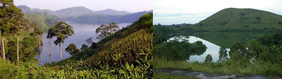 kasenda-crater-kibale