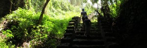 musanze-caves-stairs