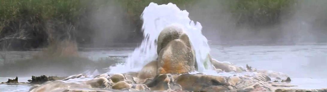 sempaya-hot-springs