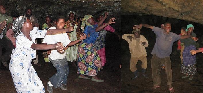 18-days-gorilla-trekking-safari-in-rwanda-and-uganda