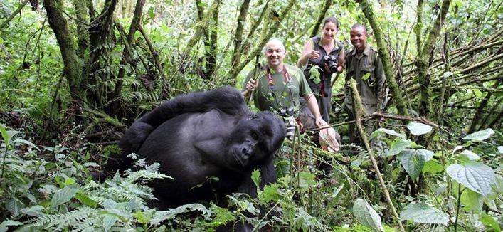 2-days-uganda-rwanda-tour