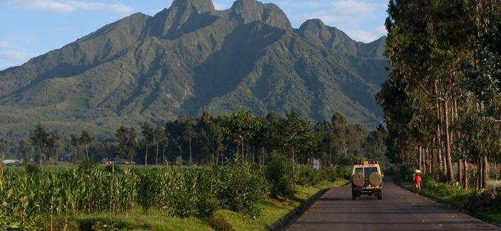 3-days-rwanda-gorilla-trekking-safari
