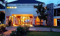 akagera-game-lodge