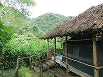 buhoma-community-rest-camp
