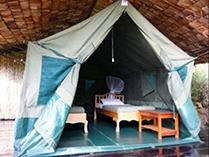 lake-kitandara-bwindi-camp