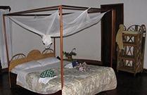 nyinabulitwa-resort-and-safari-camp