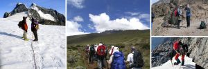 rwenzori-mountain-hike