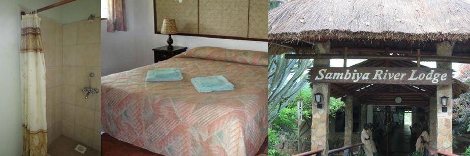 sambiya-river-lodge-accommodation-in-murchison-falls-np-1