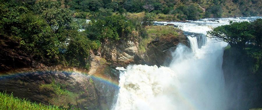murchison-falls-np-uganda