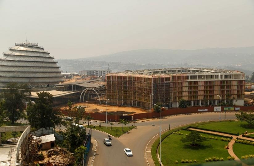 1454443482The-Kigali-Convention-Centre,-still-under-construction-will-open-its-doors-in-June-this-year