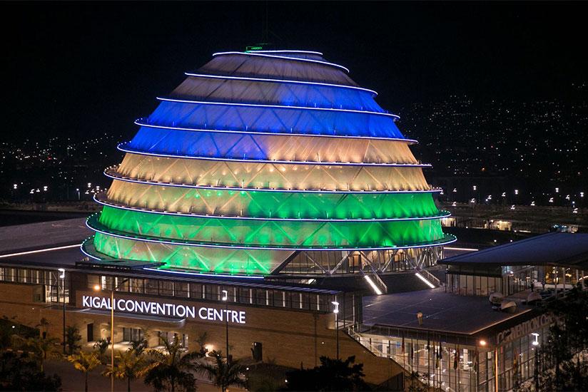 1483130004kccrwanda