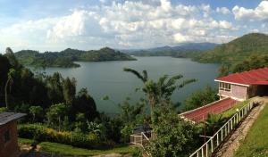 rwanda_kibuye