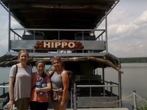 5 Days Rwanda gorilla safari to Volcanoes and Uganda wildlife safari to Queen Elizabeth national park