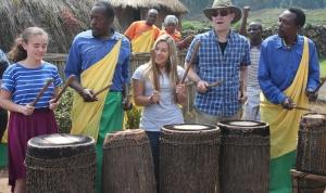cultural safaris-rwanda