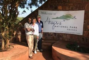Rwanda Travel Tips for safari-Rwanda Safari News