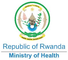 Rwanda Ministry of Health-coronavirus update rwanda
